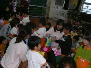 P1020118_2